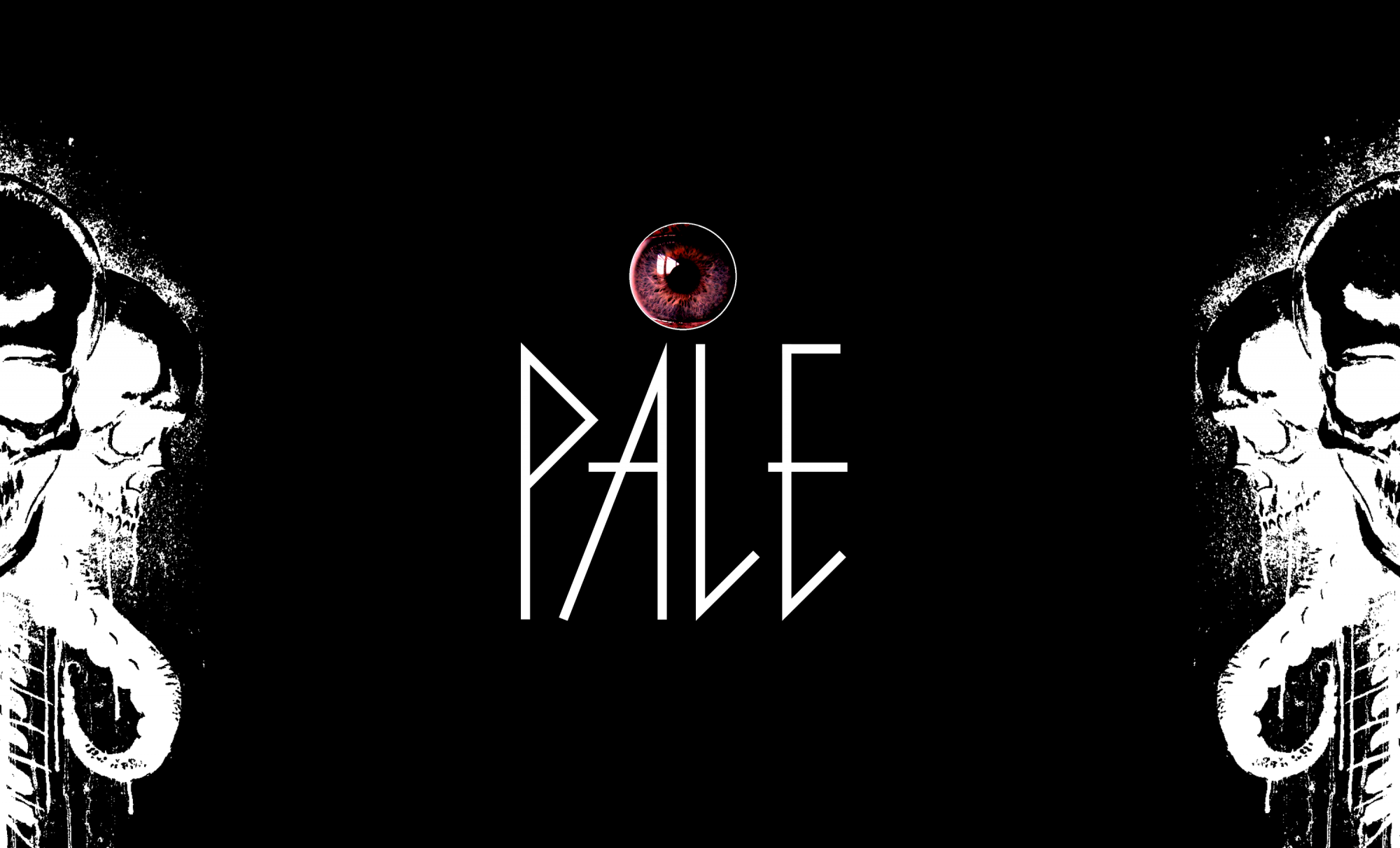 Pale - Alt/Hard Rock Band